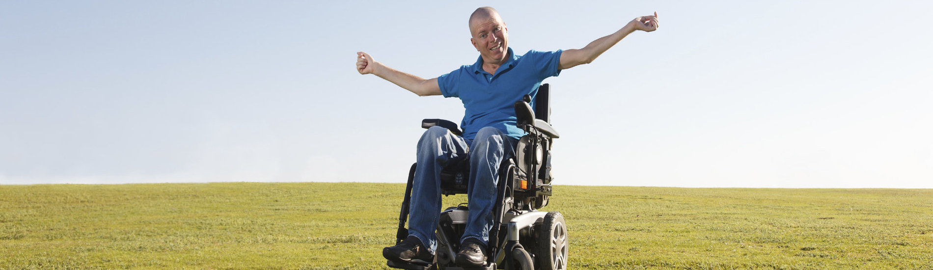 Disability Services Systems