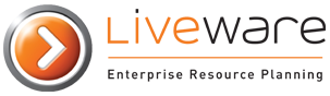 Liveware has over 15 years' experience in ERP. Our project portfolio demonstrates a track record of innovation and productivity enhancement based on the Microsoft Dynamics® NAV platform.
